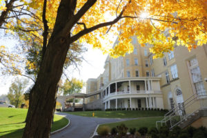 content_frenchlick_exterior
